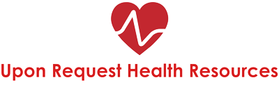 Upon Request Health Resources, Inc.