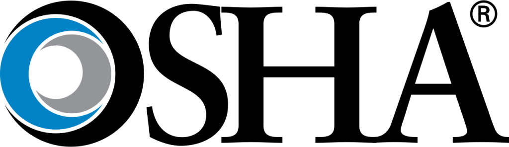 US-OSHA-Logo