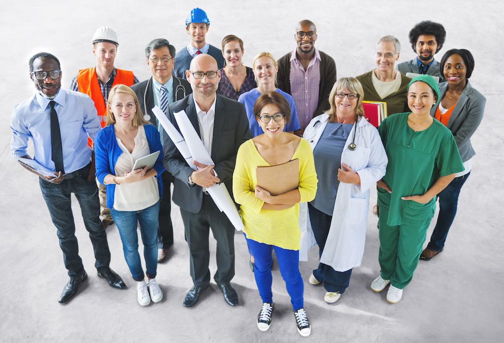 OSHA Training General Industry